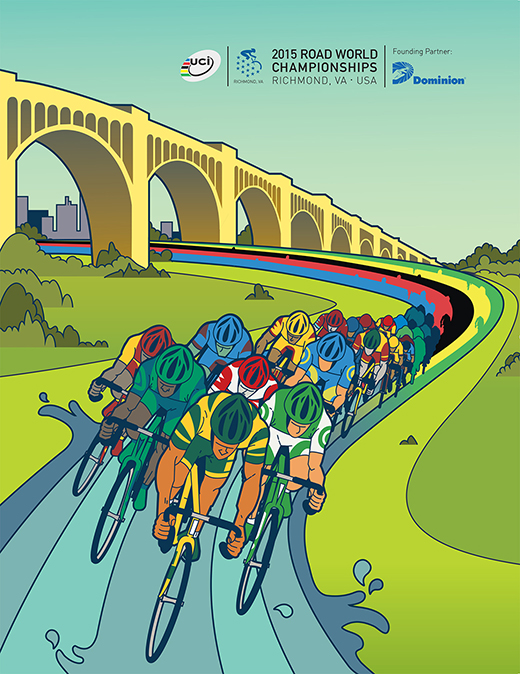 DOM-UCI-Race-Print-Ad