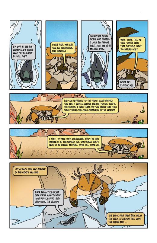 comiclilttleblackfish_draft32
