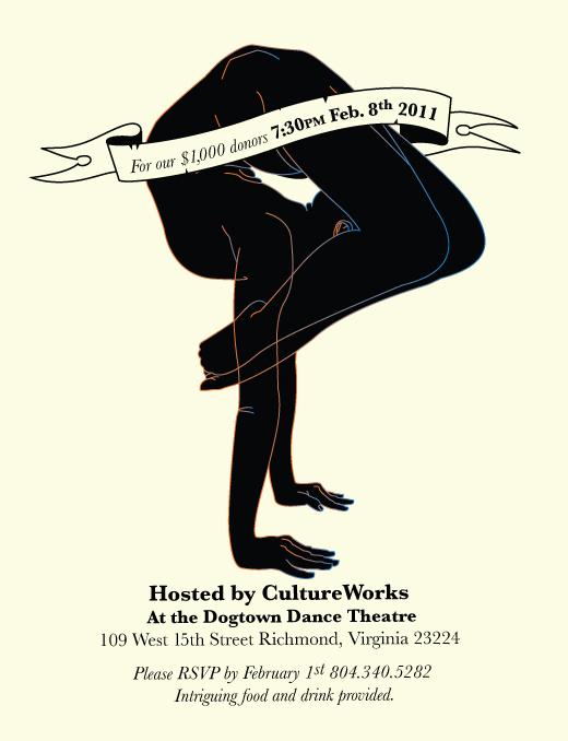 cultureworks-cardetail