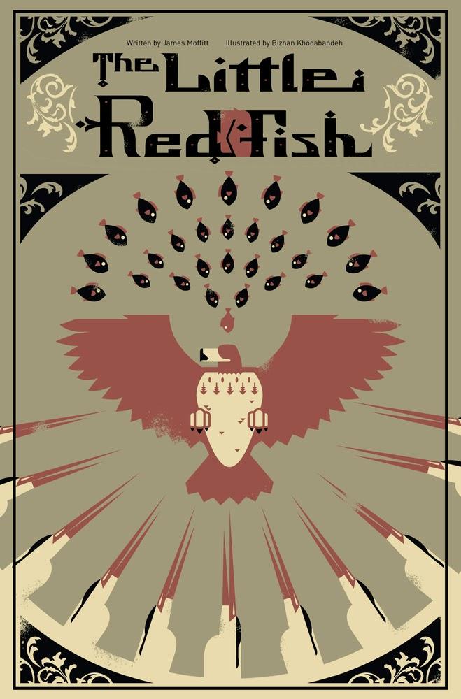 redfish (1)