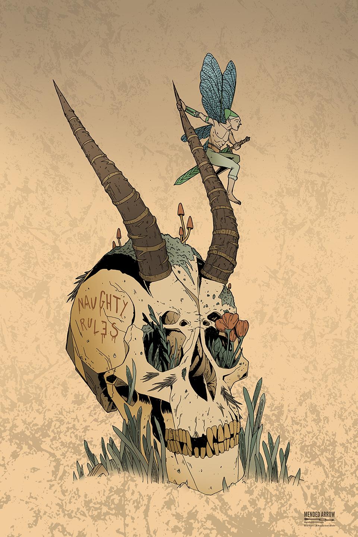 skulltopWEB