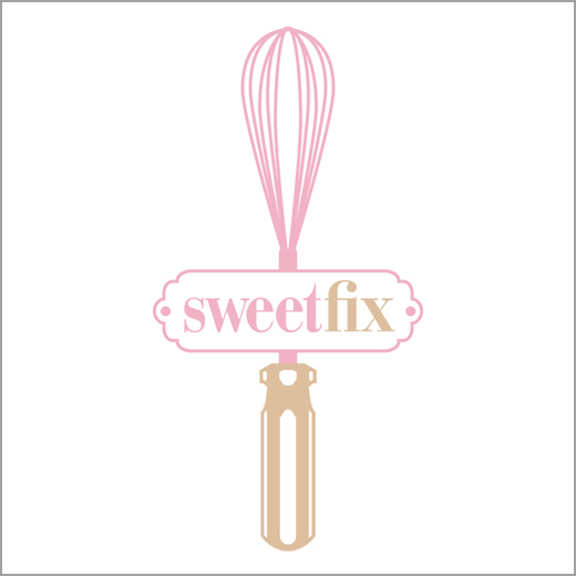 Sweet Fix