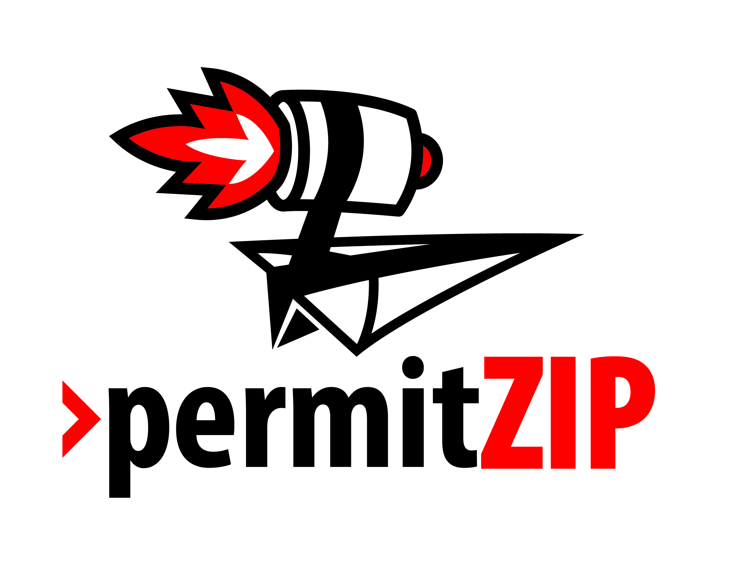 permitzipfinal-01