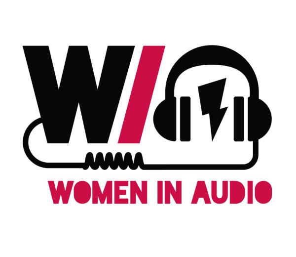 WRIR Logos